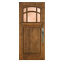 JELD-WEN� Windows & Doors