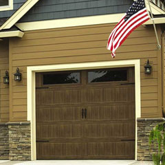 Residential Garage Door Openers at Wayne-Dalton